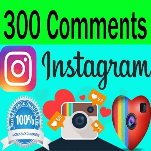 Buy Cheap Instagram Comments