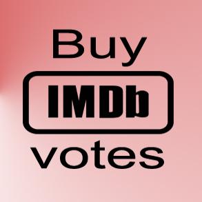 Buy imdb ratings