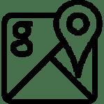 Google-Maps-128