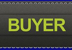 pharmacy, buyer, buy, buying, drug store, http://buyingandsellingpharmacies.com/buying-a-pharmacy/