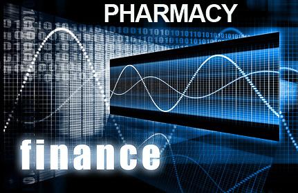 pharmacy, pharmacies, drug store, finance, loans, lenders, banks, http://buyingandsellingpharmacies.com/pharmacy-finance-2/