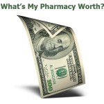 pharmacy, value, worth, valuation, buy, sell,