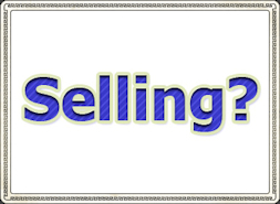 selling, sell, pharmacy, drug store, http://buyingandsellingpharmacies.com/selling-a-pharmacy/