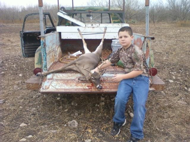 12-23-10-Mullen-ranch-004