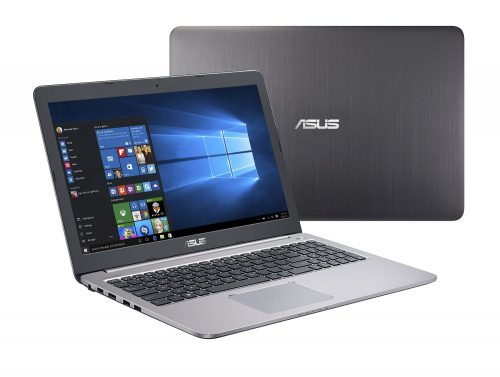 asus-k501ux - Cheap Gaming Laptops