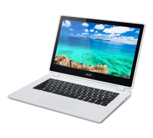 acer-15-chromebook-Chrome Books