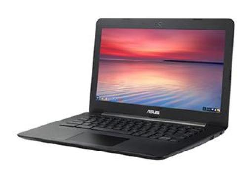 asus-c300-chromebook
