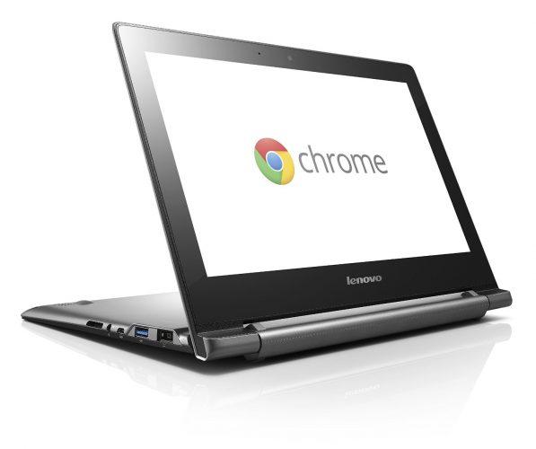 lenovo-n20p-chromebook-Chrome Books