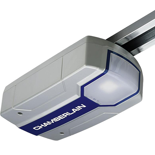 Chamberlain Premium