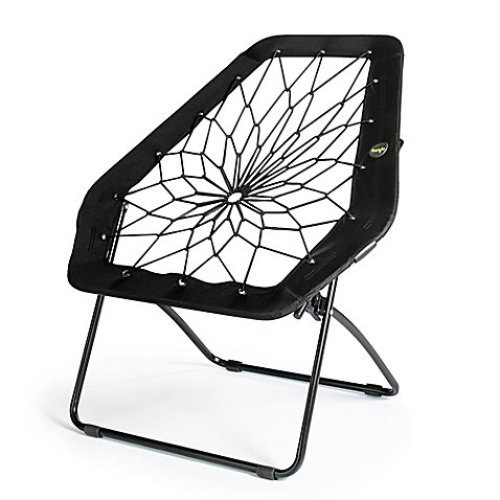 Bunjo Hex Bungee Chair- best bungee chair