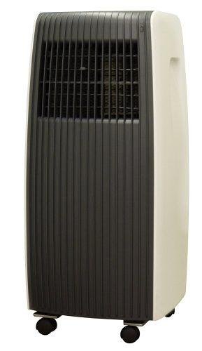 Sunpentown WA-8070E- portable air conditioners