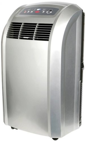Whynter ARC-12S- portable air conditioners