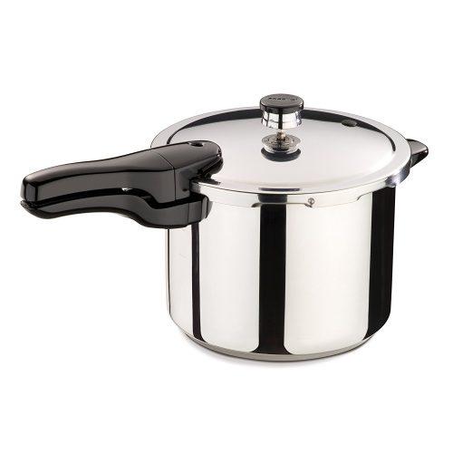 Presto 01362 (Budget)-Pressure cookers
