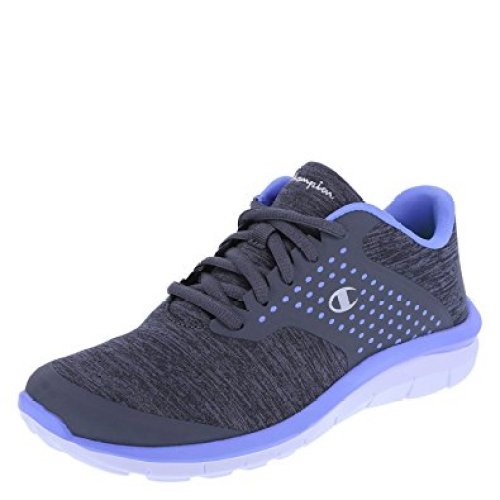 Champion Women's Gusto Cross Trainer - Walking Shoes