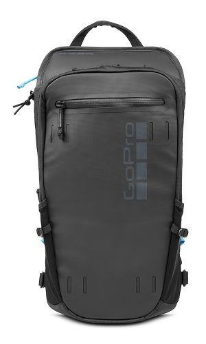 GoPro Seeker (Sportback) (GoPro Official Accessory) - GoPro Backpack