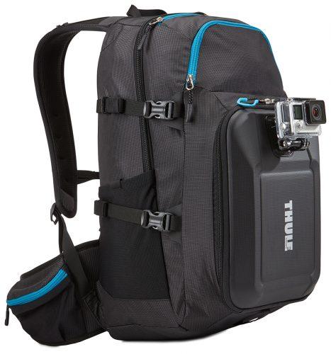 Thule Legend GoPro Backpack - GoPro Backpack