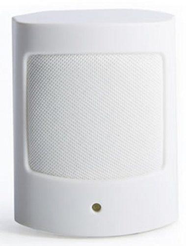 Simplisafe Glassbreak Sensor - Glassbreak Detector