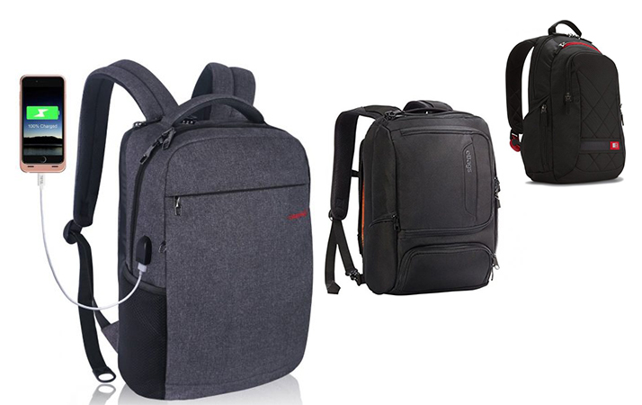 13 Inch Laptop Backpack