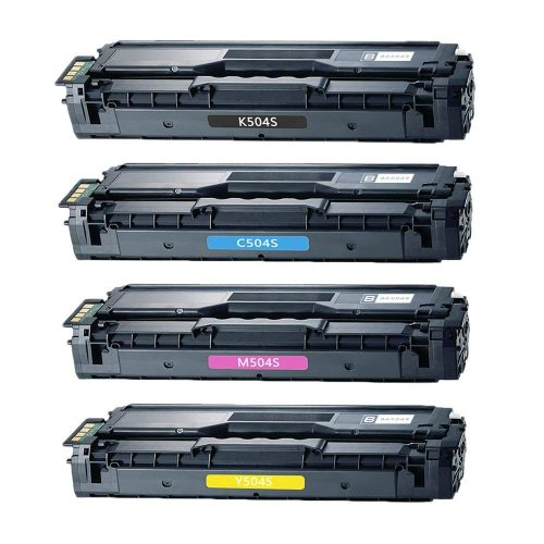 Bandar Compatible Toner Cartridges