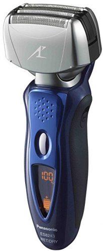Panasonic Arc4 Electric Razor for Men