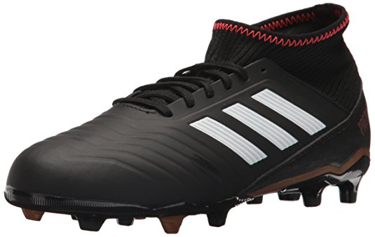 adidas Performance Kids' Ace 18.3 FG J Soccer Shoe