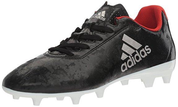 adidas Women's X Soccer Shoe