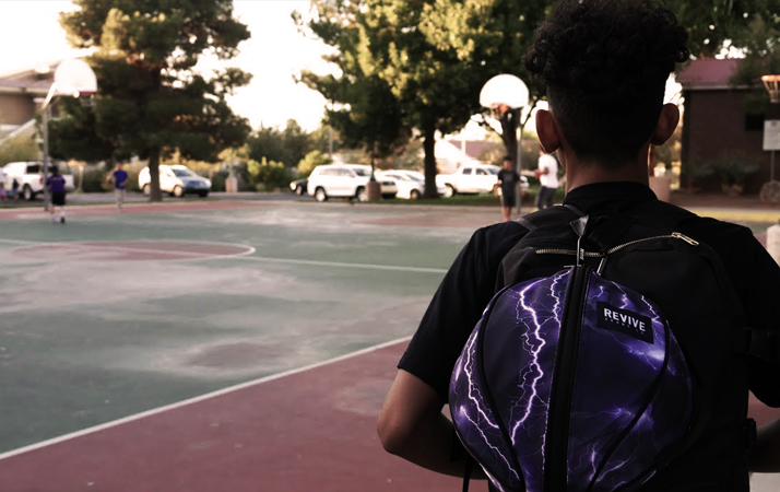 5a2305833e4 Best Basketball Bags in 2019 - Highly Recommended by Any Players
