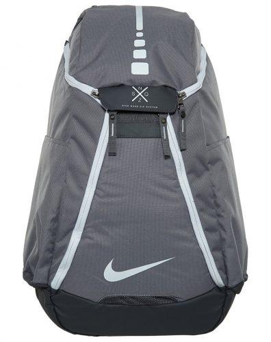 Nike Hoops Elite Max Air Team 2.0 Basketball Backpack - Basketball Bags