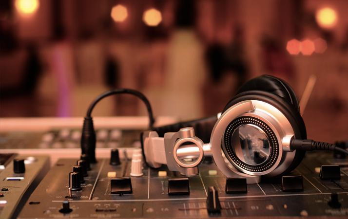 Portable Headphone Amplifiers