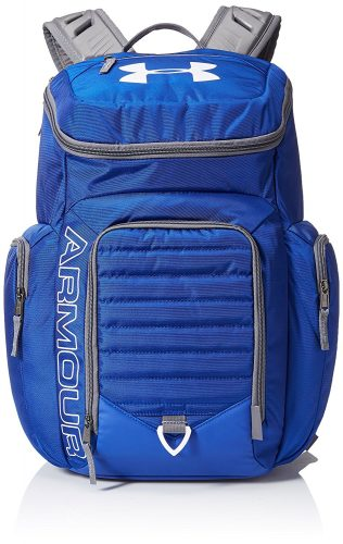 Under Armour Storm Undeniable II Backpack - Basketball Bags