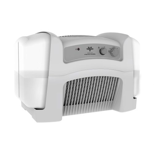 Vornado Evap40 4-Gallon Evaporative Humidifier - Whole House Humidifier