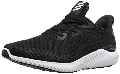 Adidas Performance Men's Alphabounce M Running Shoe
