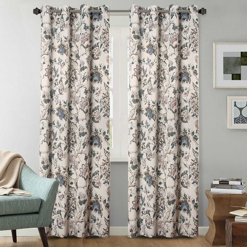 top 10 best 96 inch curtains in 2021