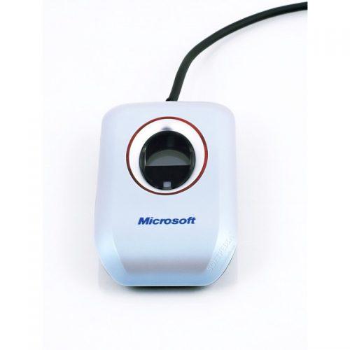 Microsoft Fingerprint Reader - Fingerprint Scanners