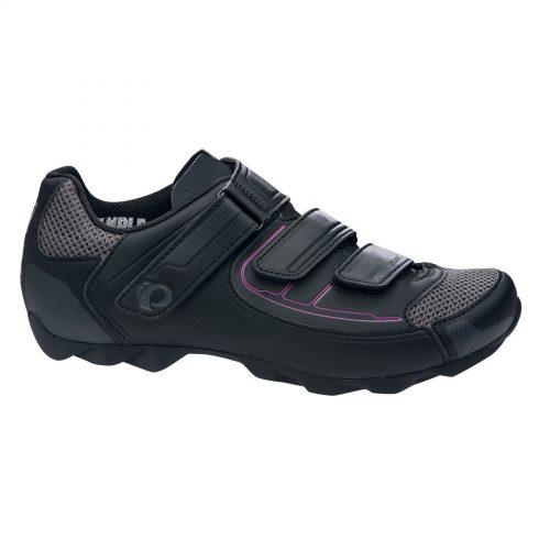 Pearl Izumi Women's All-Road III Cycling Shoe- Cycling Shoes