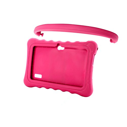 Auto Beyond Kids Tablet - tablets