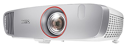 BenQ Home Theater Projector HT2150ST - Gaming projectors