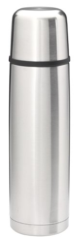 Thermos Vacuum Insulated 25 Ounce Compact Bottle Beverage Bottle