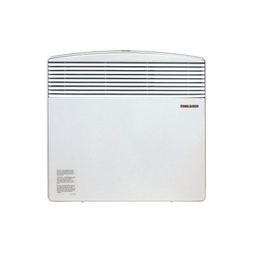 Stiebel Eltron CNS 100-1 E Wall Mounted Convection Heater - wall mounted electric heaters