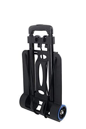 BlueJan Luggage Cart - Luggage carts