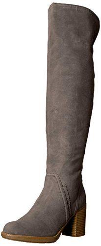 Sugar Women's Klondike Lace up Combat Boot - Combat Boots For Women