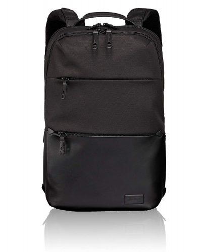 Tumi Tahoe Elwood Backpack, One Size - Tumi Backpack