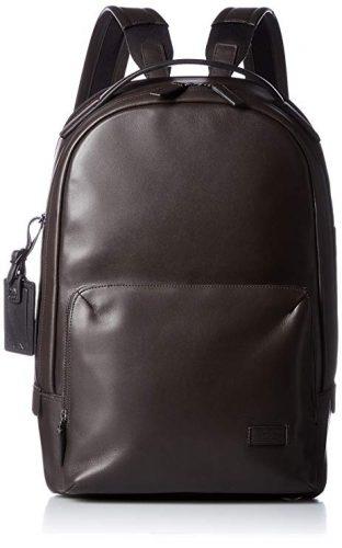 Tumi Men's Harrison Webster Backpack - Tumi Backpack