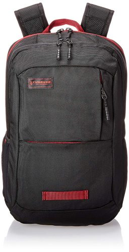 Timbuk2 Parkside Laptop Backpack - Tumi Backpack
