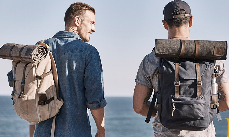 Top 10 Best Picnic Backpacks in 2019 - Highly Recommended 0771a0f97f