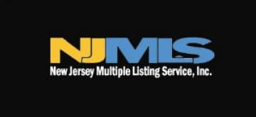 NJMLS Housing Market Update