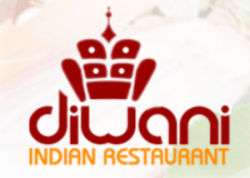 Indian Restaurants in Ridgewood