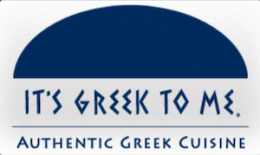 Greek Restaurant in Ridgewood NJ