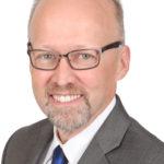 Michael Shetler, real estate agent with Keller Williams