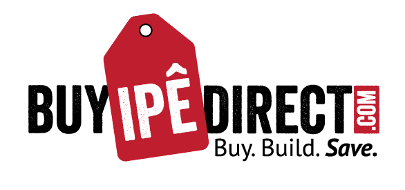BuyIpeDirect.com
